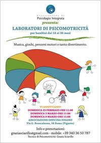 locandina-laboratori
